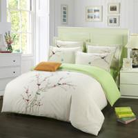 Cheap bedding sets Best fashion bedding sets