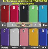 Cheap Samsung N9000 Case Best Samsung N9006 Case
