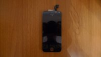 Cheap For Apple iPhone assembly iphone Best LCD Screen Panels  replacement parts