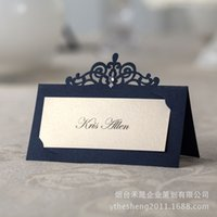 Cheap Candy Box Best Name Cards