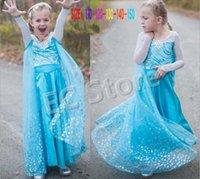 Cheap Party dress Best tutu dress