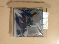 asus notebook warranty - For ASUS N75SF REV notebook motherboard PGA989 DDR3 Quality promised months warranty