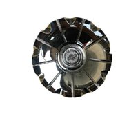 Wholesale For Chrysler C Accessories C2 Wheel cover hub cap wheel cover axis bonnet