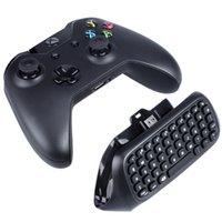 Cheap xbox one keyboard Best xbox one keypad