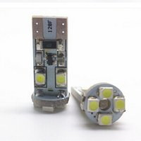 Wholesale Brand New V w T10 SMD LED Car External Lights Car Clearance Lights