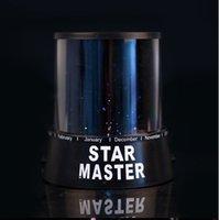 projector lamp bulb - SKY STAR MASTER LED NIGHT LIGHT LAMP COSMOS LED PROJECTOR MOOD LAMP GIFT CHILDREN LED STRIP LED TAPE LED BULB