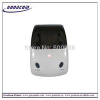Wholesale Mini Remote Message Printer Thermal Receipt Printer Easy to Operate