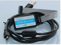 altera usb blaster - 1Pcs New altera Mini USB Blaster Cable For CPLD FPGA Download Line Programmer