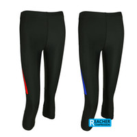 Cheap New 2014 Modal Thin Yoga Pants Trousers Running Gym Workout Wear Clothes Female Casual Harem