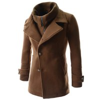 Best Place To Buy Winter Coats | Down Coat