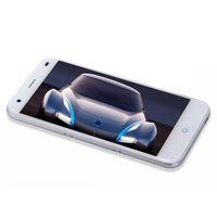 Cheap ZTE Blade S6 Best Adnroid 5.0 Lollipop