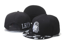 cheap casual hats snapback