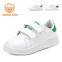 ba trades - girls shoes Top foreign trade in the autumn of male and female children s shoes shoes latest fashion casual shoes children shoes Hot ba