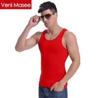 Cheap tank tops for men Best muscle shirts