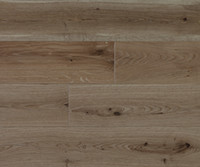 acacia solid wood flooring - Original Wood Flooring Acacia Wood Wood Flooring Origin alstyle Antique Solid wood flooring Wings Wings Wood Flooring Original Wood