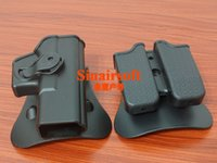 Cheap magazine line Best magazine holster