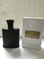 Sandalwood men cologne - designer perfume Creed green irish tweed for men cologne ml with long lasting time good smell