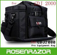 business equipment - BUBM DJ controller bag for CDJ CDJ CDK850 computer bag for DJ audio equipment