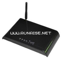 analog gateway - Hot selling SIM Analog GSM FCT GSM Gateway GSM FWT Mhz on HOT SALE