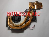 Wholesale 35 NEW IBM Lenovo R500 Cooling CPU Fan c0800 x4911