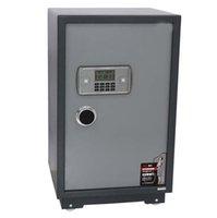 safe deposit box - The Safe Effective Household Anti theft Safe Deposit Box Office Safe Electronic Password Lock