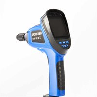 Wholesale Borescope Industrial Endoscope With Inch Color TFT LCD Monitor Suitable For mm Camera Degree Rotation Mirror