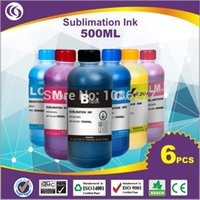 Wholesale transfer ink mobile phone cases diy ink ml colour sublimation ink fast delievery personalized gift customization