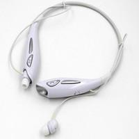 Cheap sport headset Best wireless earbuds