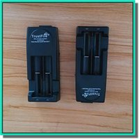 Wholesale High quality battery trustfire tr charger for battery per