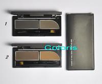 Wholesale New Makeup Colors Eyes Brow Sha Derfard Poudre Pour Les Sourcils g
