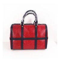 brand name handbag - famous brand name handbag new model handbag leather lady handbag hand bag