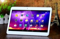 "Cheap 10 .1"" 10 Inch Android Tablet 'Storm' - Android 4.2, Dual Core 1.3Ghz, 1024x600 3G Sim card, 8GB ROM 10pcs lot FreeShip DHL"