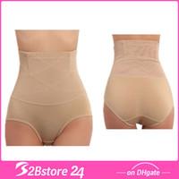 Cheap Womens Body Shaper Best abdomen underwear