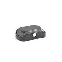 Wholesale replacement oven lid for pax vapor