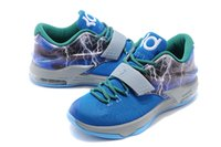 Cheap basketball shoes Best arrival basketball shoes