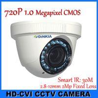 Cheap cctv cameras sytstem Best Security cameras night vision