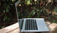 Cheap Wholesale - 14 inch Laptops Notebook CPU Celeron dual-core J1800 2.41ghz Win Seven 2GB 160GB 250G 320G Cheap Mini laptop Computer PC