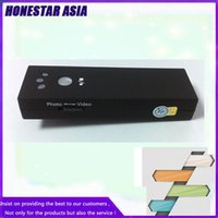 Wholesale New arrival mini gum video hidden camera mini wireless camera with long time working Chewing Gum spy Camera