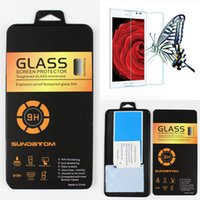 Cheap Tempered Glass Best Film