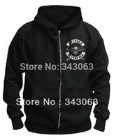 avenged sevenfold hoodies - Avenged Sevenfold A7X hoody Hoodies Hot sell high quality clothing jacket hot brand rock sweatshirt items skull punk