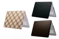 Wholesale Laptop Case For Macbook Retina Fashion Luxury Case Back Skin Cover For Macbook Air Pro Retina