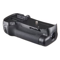 Wholesale Power Vertical Battery Grip holder for DSLR Nikon D600 D610 DSLR Camera as MB D14