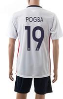 Cheap Soccer Jerseys Best Football Kits
