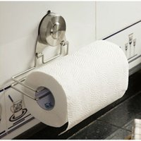 Cheap toilet paper Best roll paper