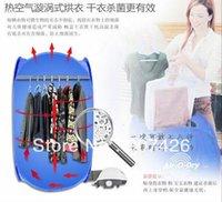 Wholesale EXW low price Portable Clothes Dryer set