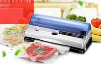Wholesale Prestige Roll Household Food Vacuum Sealer Free Rolls Bags