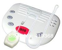 Cheap shipping gsm Best wireless gsm