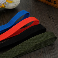 Wholesale Adjustable Practical Dog Pet Car Safety Leash Seat Belt Harness Restraint Collar