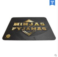 Wholesale SteelSeries QCK NIP Pro Gaming Mouse Pad game mousepad dota OEM SteelSeries mouse mat