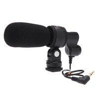 Cheap microphone digital camera Best microphone for computer r